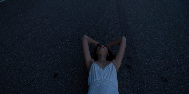 18 Little Reminders For Anyone Who Feels Like They Don't Know What They're Doing With TheirLife