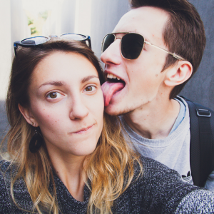 The Unedited Truth About Whether He Really Likes You, Based On His Zodiac Sign