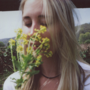 To My Future Boyfriend, From the Girl Who's Always Been Alone