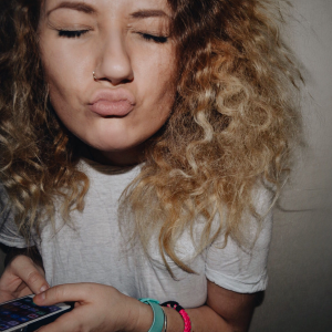 20 Little Statements Every Blonde Knows To Be True