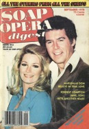 Soap Opera Digest Sept 78