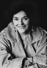 Susan Schaeffer