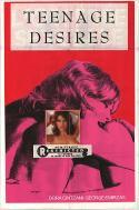 Teenage Desires