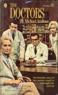 The Doctors paperback