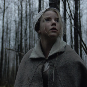 This Terrifying Theory Will Change Everything You Thought You Knew About 'The Witch'