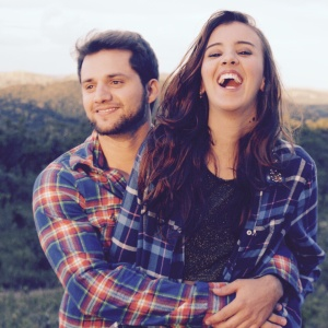 17 Men Explain Exactly What Being A 'Good Boyfriend' Means To Them