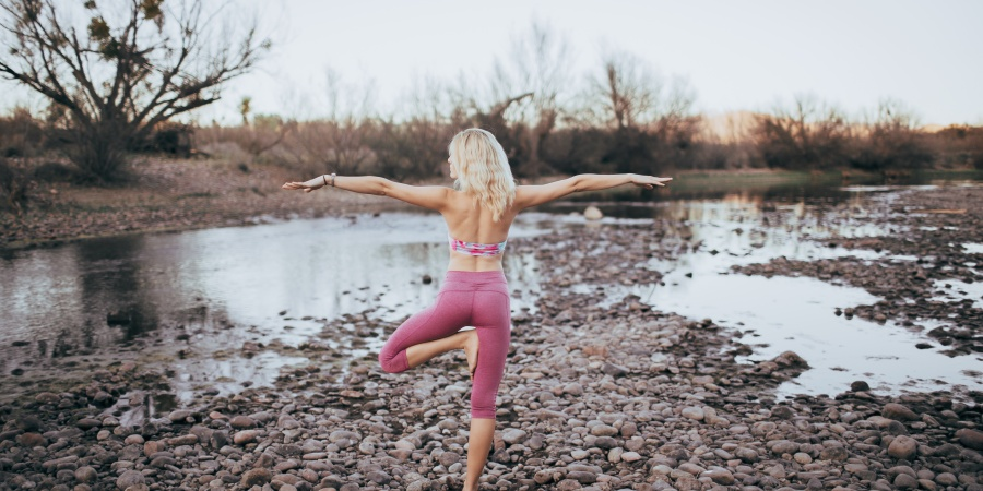 10 Things Everyone Should Do More Often For A Happier And HealthierLife
