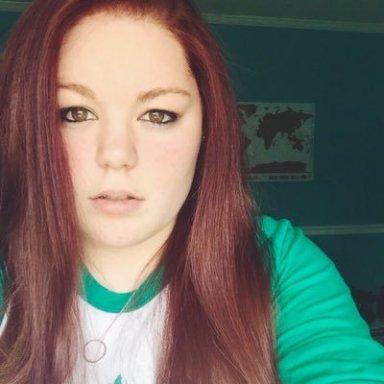 Bethany Stacy