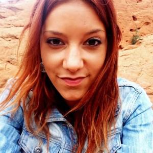 Amy Babich Babich
