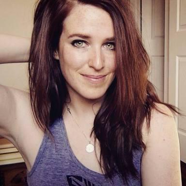 Emily Derry