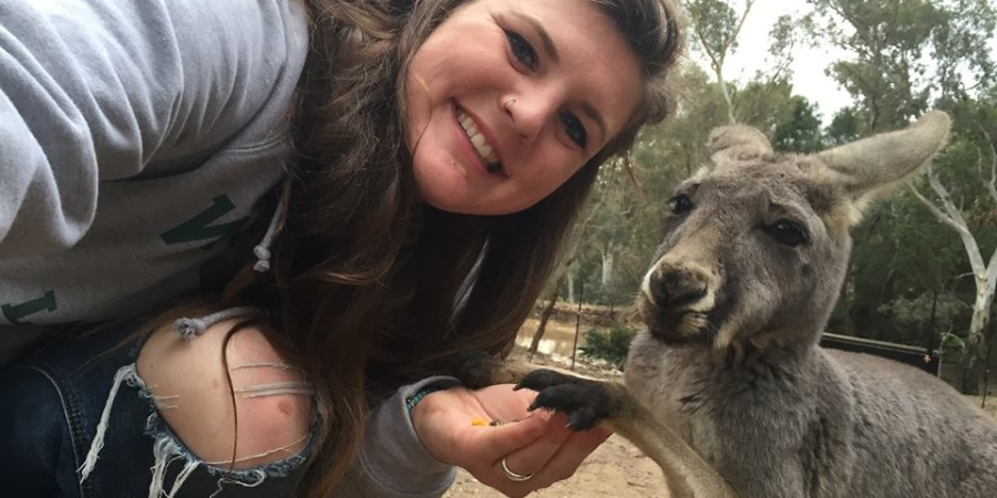 13 Things That Are Fantastic As An American Living In Australia
