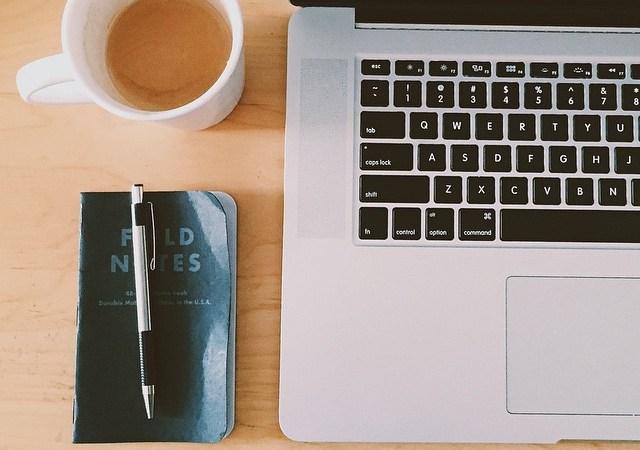 4 Secrets For Turning Failure Into CareerSuccess