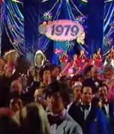 1979 the new year