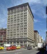 200 Park Avenue S