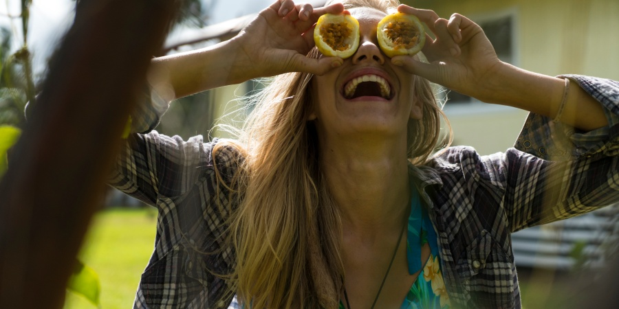 20 Ways Truly Free Spirited People Live Differently