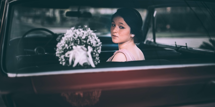 14 Women Reveal What It's Like When Your First Love Marries SomeoneElse