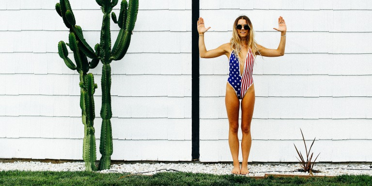 5 Wonderful Things About July 4th That Make It The Most Nostalgic Summer Holiday
