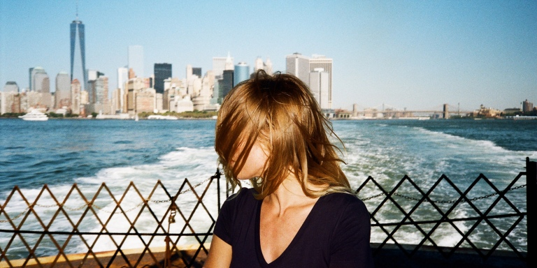 What Your Quarter-Life Crisis Looks Like, According To Your Myers-Briggs PersonalityType