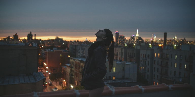 34 Insane Questions You Find Yourself Asking While Living InBrooklyn