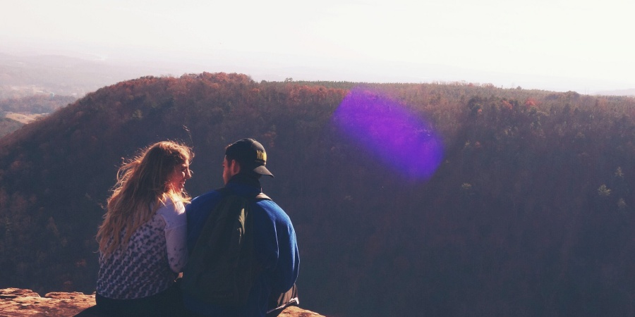 Why Your Obsession With The Perfect Relationship Is Sabotaging Your Chance At Love