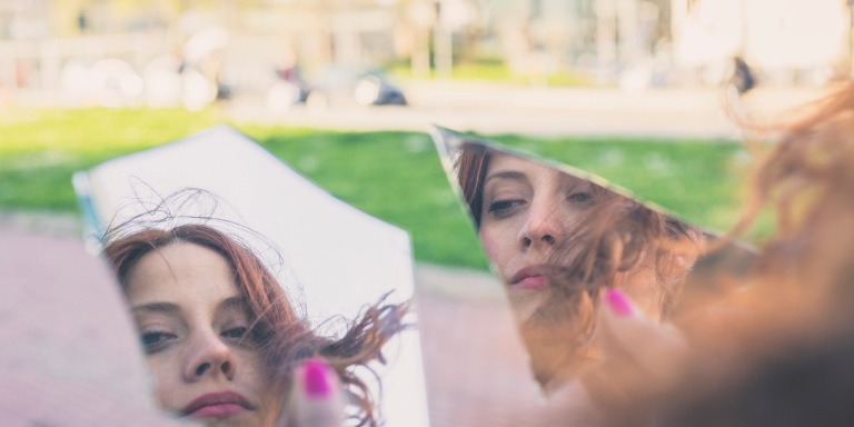 Here Is How To Break Up Without BreakingDown