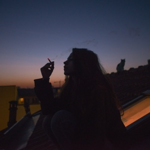 When You Get Ghosted, Let Them Go