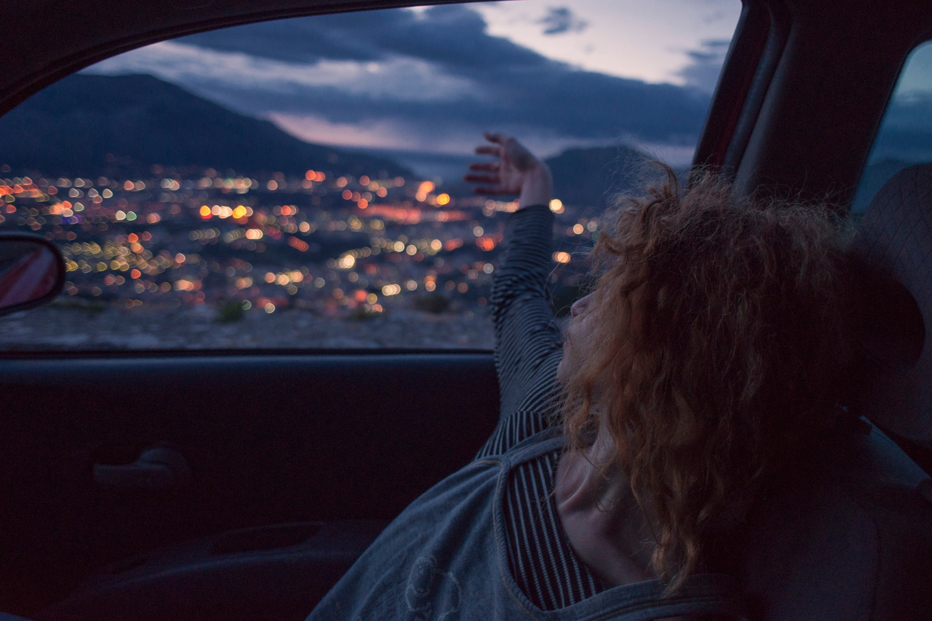 The Truth About Settling For Less Than What You Deserve