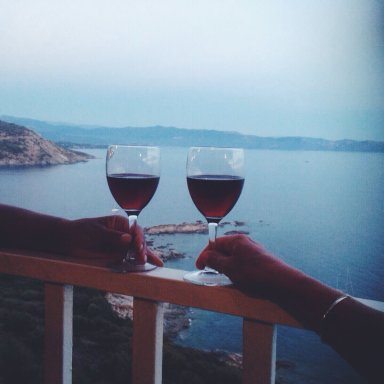 10 Timeless Lessons About How To Be Successful I Learned From The Founders Of Barefoot Wine