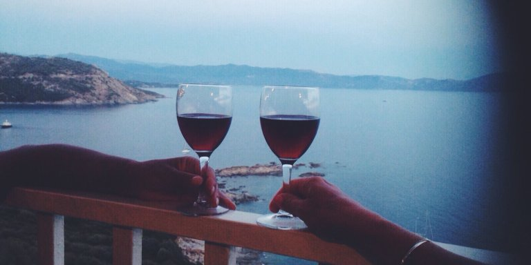 10 Timeless Lessons About How To Be Successful I Learned From The Founders Of BarefootWine