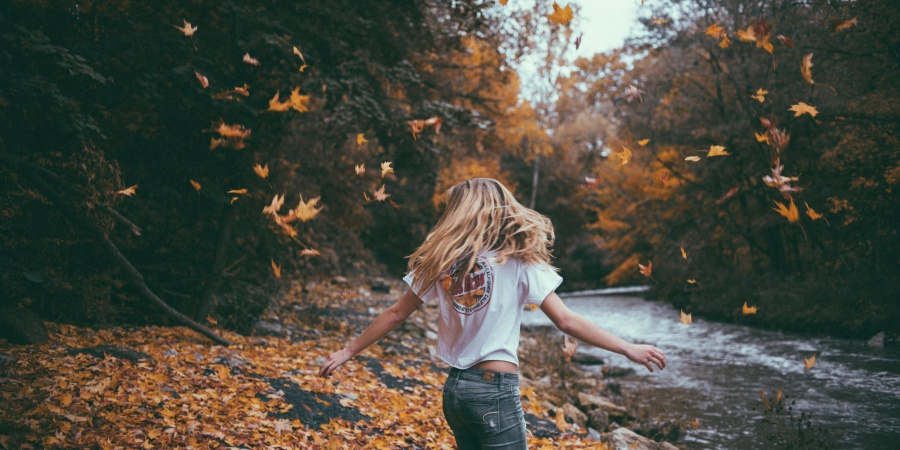 How Each Zodiac Sign Will Ruin October Without Even Trying