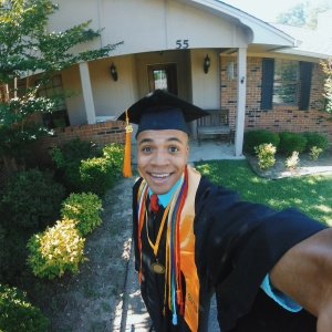 6 Things Every High School Grad Needs To Know Right Now