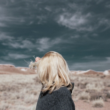 To The Man Who Sexually Assaulted Me, God Helped Me Forgive You