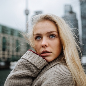The Dark Side Of Being An Empath: 5 Powerful Ways The Highly Sensitive Experience The World Differently