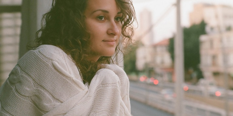 50 Healthy And Genuine Ways To Feel Gratitude, Forgiveness, And Guilt Without TorturingYourself