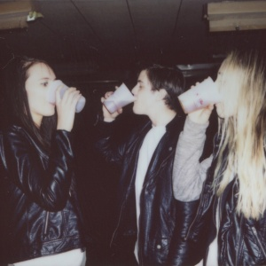 50 Raunchy 'Truth Or Drink' Questions That Will Get The Entire Party Wasted