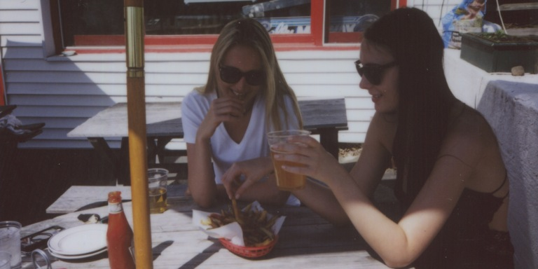 15 Things Every Post Grad Misses Immediately AfterCollege