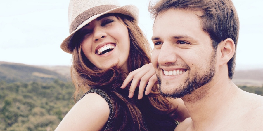 50 Ways Dating Has To Change If I'm Going To Keep MySanity