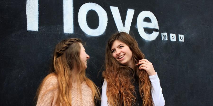 Wanting True Love Does Not Make YouWeak