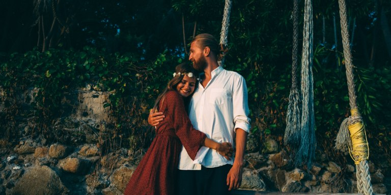 Here Is How You'll Know That Someone LovesYou
