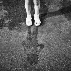 In Each Generation A Child In Our Family Commits Suicide, And Nobody Knows Why