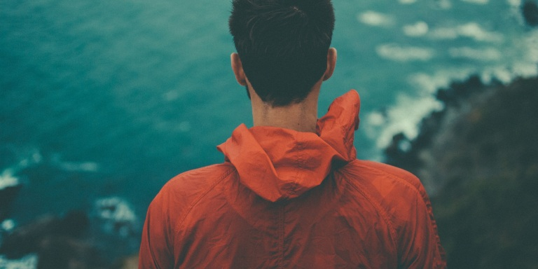 Read This If You Are A 20-Something Who Has Forgotten How Lucky You ReallyAre