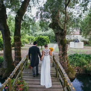 It's Okay To Dream About Your Wedding (Even If You're Single)