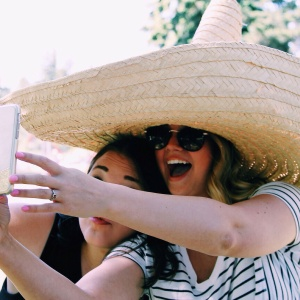 Doin' It For The Likes: The Problem With Our Obsession With Instagram And Social Media Attention