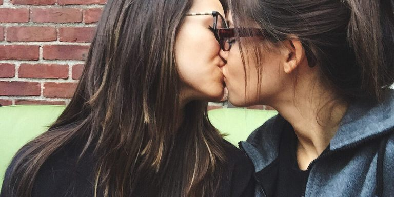 15 Uber Adorable Coming Out Stories To Prove Love ConquersHate