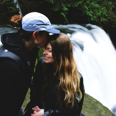 45 Questions You Absolutely MUST Be Able To Answer Before Defining The Relationship