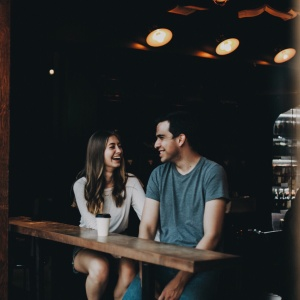 17 Relationship Realities That Are Actually Refreshing When You're With The Right Person