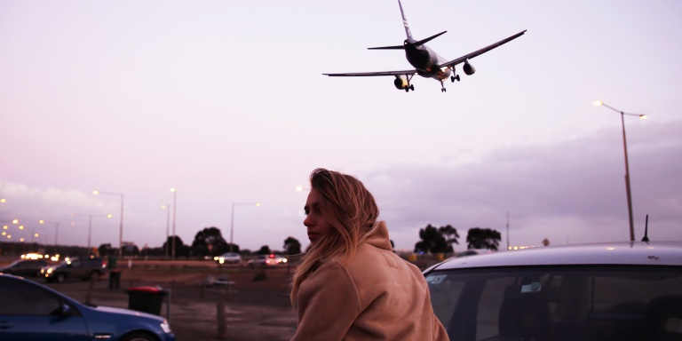 9 Things Every Chronic Traveler Needs To Be Reminded Of Now AndThen