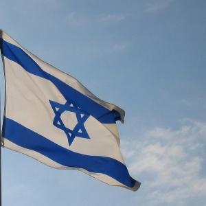 4 Things I Learned By Traveling To Israel On Birthright