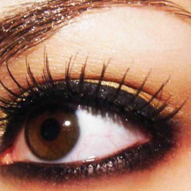 10 Reasons I Don't Like Wearing Makeup