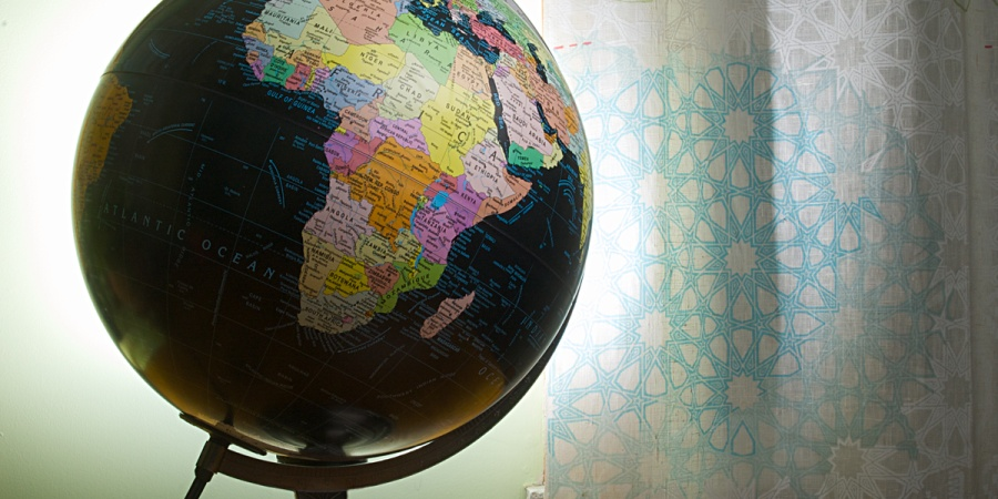An Open Letter To The UK: I Don't Want To Lose Our GlobalTogetherness